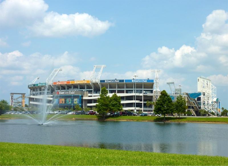 Everbank Field Jacksonville Fl Hotels