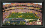 FedEx Field Poster-Click to Buy!