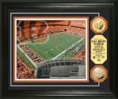 Paul Brown Stadium - Cincinnati Bengals Photomint