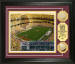 FedEx Field Photomint
