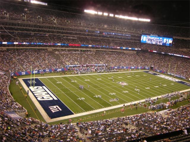 http://www.stadiumsofprofootball.com/nfc/images/meadowgiant11952.jpg