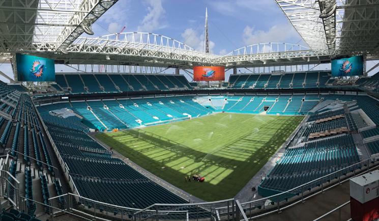 miami_dolphins_stadium