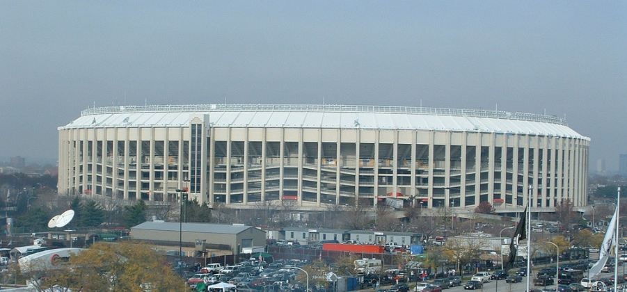 vet16_bottom