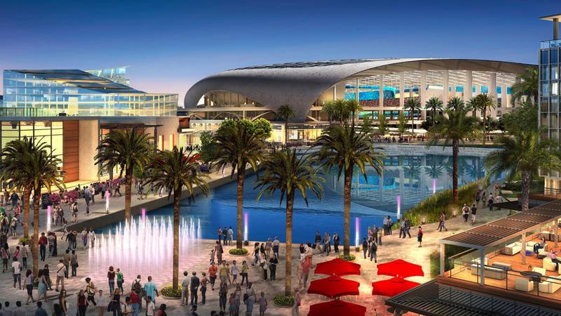 la-sp-nfl-stadium-renderings-pg-009