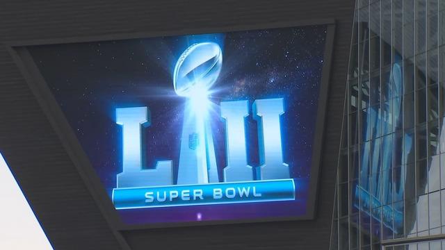 9-P-NFL GETS US BANK STADIUM _00.00.44.29_1514935598026.png_4760637_ver1.0_640_360