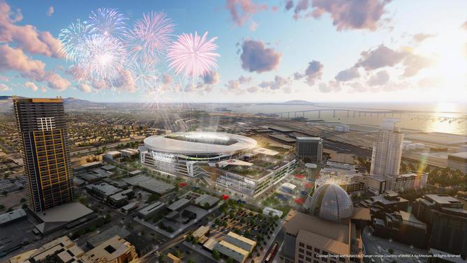 chargers-fireworks-stadium-11-05-16