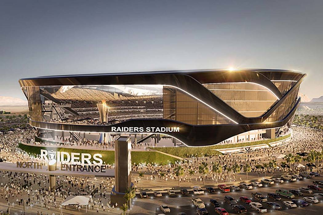 8513186_web1_raider_stadium2