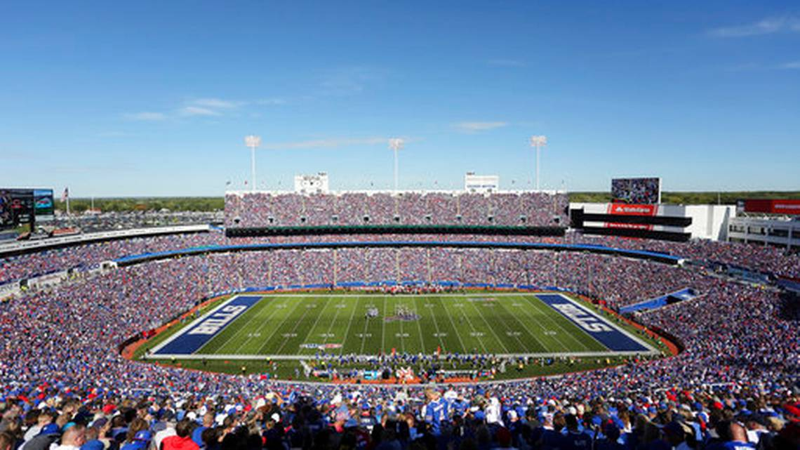 Bills_Stadium_Football_57870